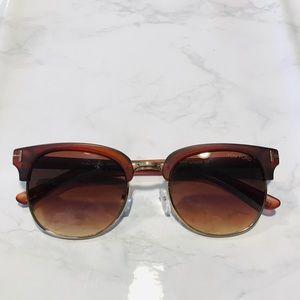 TOM FORD Sunglasses 🤩😎